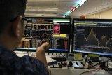 IHSG Selasa pagi mengekor naiknya bursa saham Asia