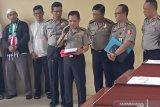 RS Polri rawat 14 polisi korban aksi ricuh mahasiswa di MPR/DPR
