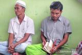 Lapas Pariamanlatih warga binaan menjadi Tahfiz Al Quran