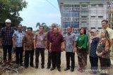 BPPI Dorong Peningkatan Kinerja Baristand Kembangkan Industri Sulawesi Utara