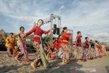 Pemkab Bantul: Pariwisata desa mampu kembangkan ekonomi masyarakat