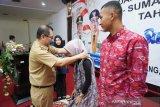 Deputy : Program lapor strategis tampung aspirasi masyarakat