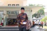 Wujudkan Islam Rahmatan Lil Alamin, Jokowi masuk 50 tokoh muslim berpengaruh