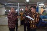 Padang Panjang masuk penilaian lomba kota sehat tingkat nasional