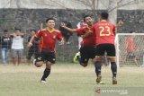 Persibat Batang taklukan PSCS Cilacap dengan skor 3-2