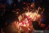 LPSK didesak proaktif dampingi saksi mahasiswa tewas tertembak di Kendari