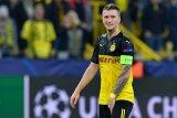 Dortmund dukung kapten tim marah-marah