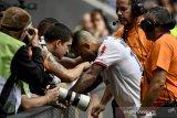 Memphis Depay akui pemain bertanggung jawab atas catatan buruk Lyon