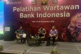 BI perkirakan modal asing masuk ke Indonesia semakin deras