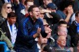 Chelsea menang atas Brighton 2-0