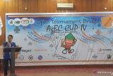 AgBC Unand gelar turnamen brigde tingkat nasional