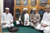 PT SEAM Group bersama dakwah Habib Umar bin Hafidz dan rekor MURI 2019