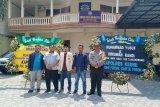 Polisi Shalat Gaib untuk Imawan Randi