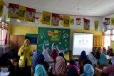 Nestle Dancow FortiGro edukasi orang tua dukung anak siap sekolah