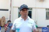 Bandara Samrat Manado Siap Layani Rute Baru Maskapai