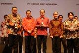 Medco E&P raih Soebroto Award 2019 bidang pengembangan SDM