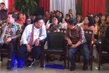 Bupati: Sulut Expo berdampak besar bagi Mitra