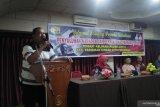 Wawako Pariaman : Hindari penyalahgunaan narkoba dengan meningkatkan pendidikan agama