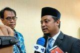 Wakil gubernur pastikan kondisi warga Sulsel di Papua