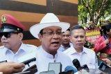 PT KAI luncurkan KA Jakarta-Bandung waktu tempuh lebih cepat