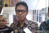 Gubernur serukan warga Sumbar bantu kepulangan perantau dari Wamena