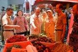 BI Nilai Toko Tani efektif kendalikan inflasi