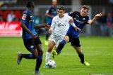 Hasil dan klasemen Liga Jerman: Bayern kudeta posisi Leipzig