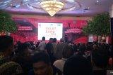 Wagub optimistis pelaksanaan Sulut Expo tingkatkan investasi triliunan rupiah