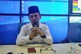 BPBD ungkap potensi likuefaksi di Padang, dimana saja ?
