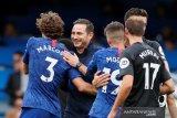 Lampard senang bisa bukukan kemenangan pertama di kandang