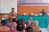 BKKBN Prioritaskan Pencegahan Stunting 10 Desa di Kolaka