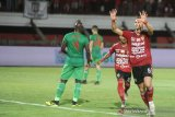 Bali United hempaskan Kalteng Putra 2-1
