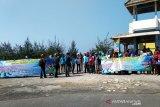 Pemkab Kulon Progo mengkaji ulang DED penataan kawasan Pantai Glagah