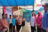 Penambang tradisional Kotim disiapkan Pos UKK permudah periksa kesehatan