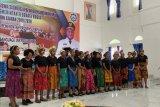 26 anak Papua terima beasiswa belajar ke Rusia