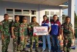 Pertamina Peduli kirim bantuan logistik untuk pengungsi Wamena