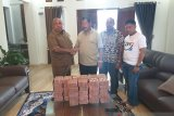 Pemprov Sulsel bantu Rp1 miliar korban kerusuhan Jayawijaya