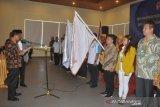 Wagub: GIPI-Gahawisri diharap bangun sektor pariwisata Sulteng