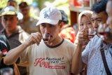 Pemkab Pati promosikan kopi lewat festival