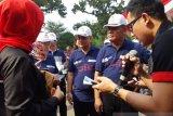 Sumatera Selatan  terapkan bayar pajak kendaraan via online