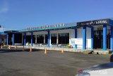 Bupati  perjuangkan penerbangan Manado-Naha tidak dihentikan