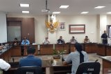 FMM minta pemerintah jelaskan permasalahan sebenarnya di Wamena Papua