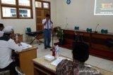Sekolah Katolik di Muntilan gelar lomba azan untuk siswa Islam