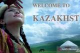 Kazakhstan berlakukan bebas visa untuk Indonesia