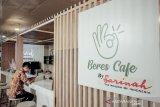 Menpar dorong Indonesia jadi destinasi wisata ramah vegetarian