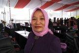 Pemkot tunggu koordinasi pemprov evakuasi warga Mataram di Wamena