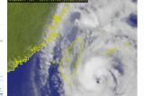 Badai Gloria hantam wilayah Spanyol, Bandara Alicante ditutup