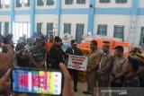 Pemprov Sulsel bantu Rp1 miliar untuk korban kerusuhan Jayawijaya