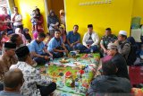 Bantuan untuk perantau Minang di Wamena capai Rp369 juta