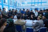 Pemprov Sulsel: Anak korban kerusuhan dapat sekolah tanpa surat pindah